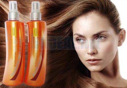 Xịt dưỡng tóc En-zo