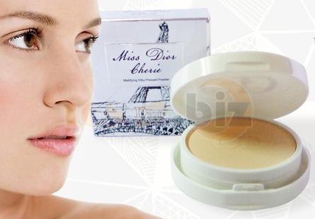 Phấn Miss Dior Cherie