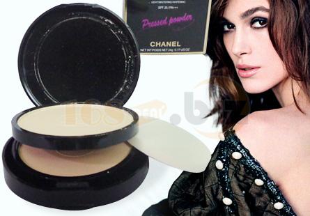 Phấn Chanel Coco