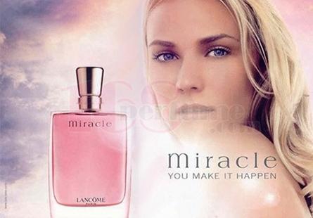 Nước hoa Lancôme Miracle