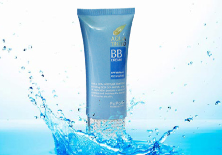 BB Cream Aqua PoPo giá sỉ