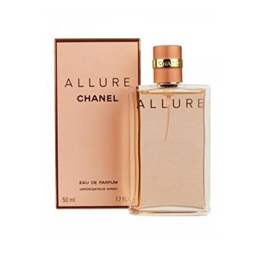 Chanel Allure Eau De Parfume