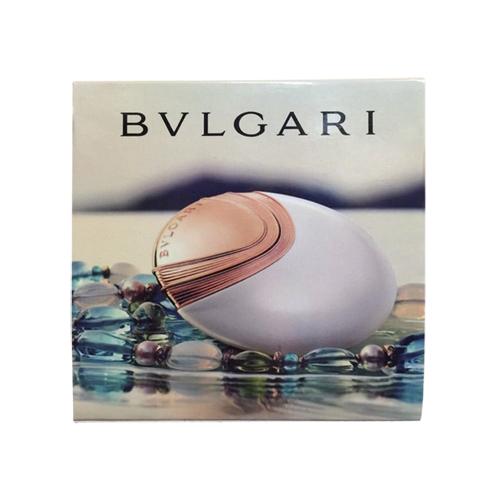 Nước hoa BVLGARI Aqva Divina for Women