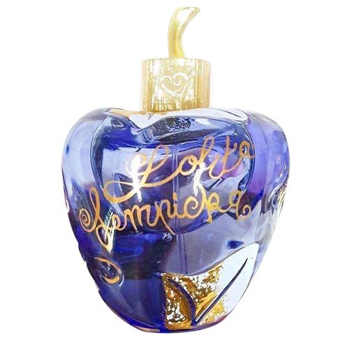 Nước hoa Lolita Lempicka
