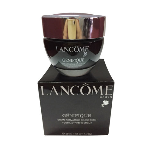 Kem dưỡng da Lancome Genifique Youth Activating Cream 50ml